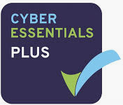 GMSS achieve Cyber Essentials Plus accreditation