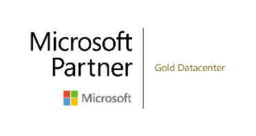 GMSS achieves Microsoft Gold Partner status
