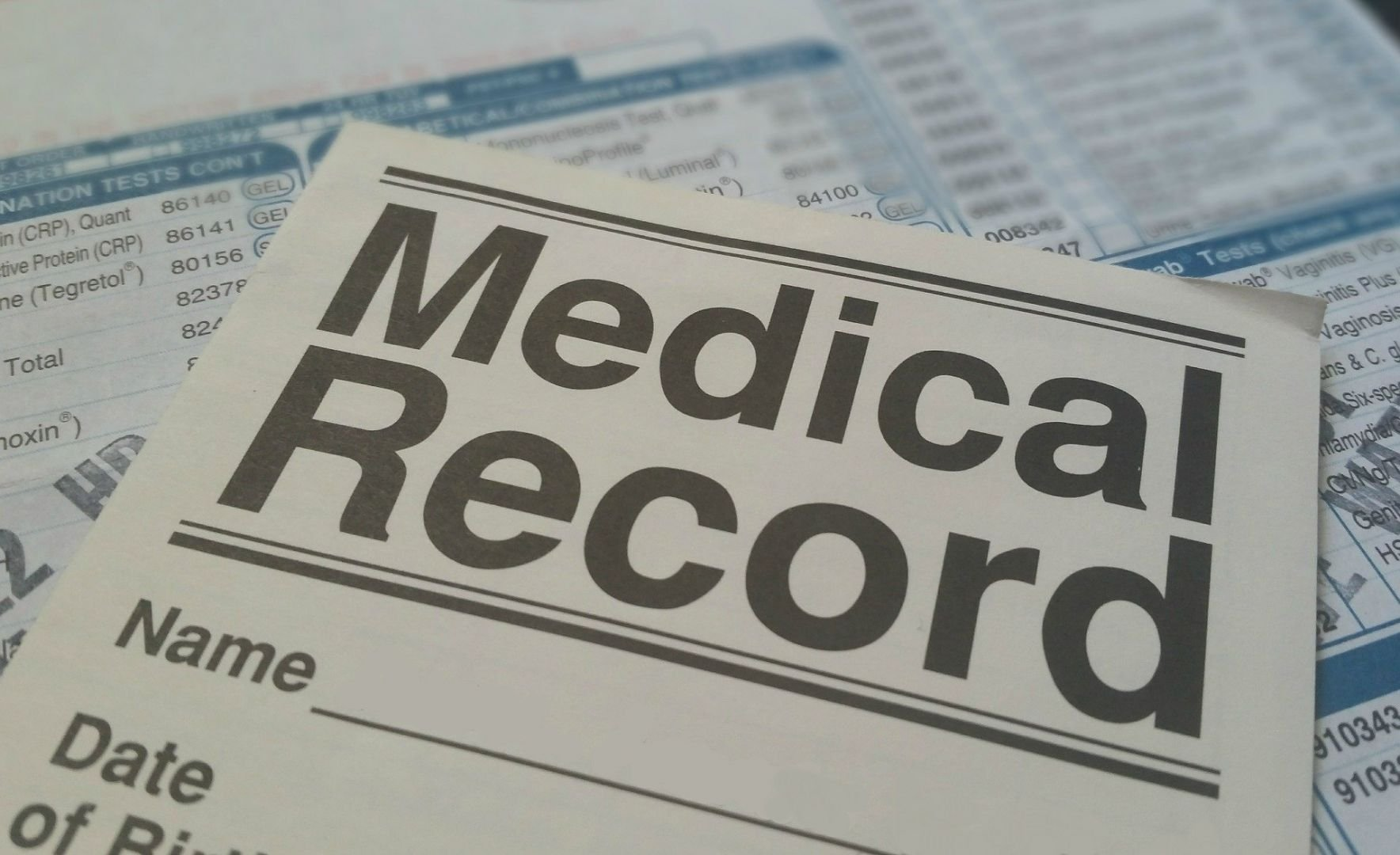 GM Care Record: how we're supporting the system to access patient information